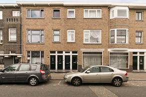 Rembrandtlaan 64 B in Schiedam 3117 VN