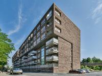 1E Kekerstraat 23 in Amsterdam 1104 VA