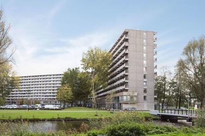 Kleiburg 323 in Amsterdam 1104 EA