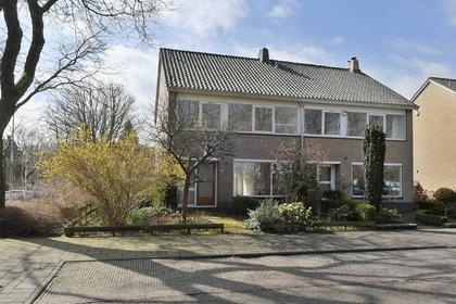 Amsterdamsestraatweg 23 in Muiden 1398 BS