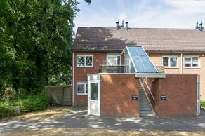 Vinkenveld 93 in Emmen 7827 DT