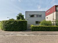 Nootdorpstraat 1 in Tilburg 5045 MB