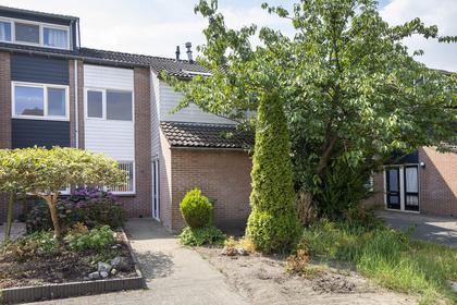 Arkelhof 78 in Zevenbergen 4761 MN