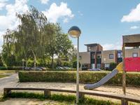 Christiaan Van Abkoudeplantsoen 1 in Wageningen 6708 ST
