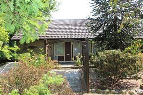 Schoterlandseweg 38 in Katlijk 8455 JH