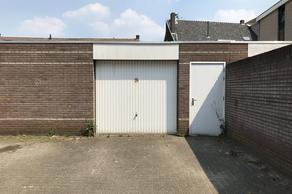 Burgemeester Hobusstraat in Nederweert 6031 VA