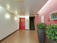 Lichtstraat in Eindhoven 5611