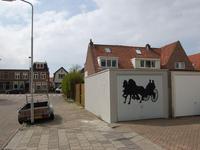 schouwenaarsstraat