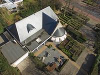 drone_jonkheer geverslaan 18 heemskerk-02