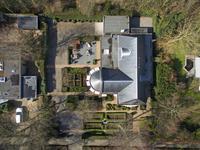 drone_jonkheer geverslaan 18 heemskerk-17