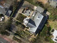 drone_jonkheer geverslaan 18 heemskerk-18