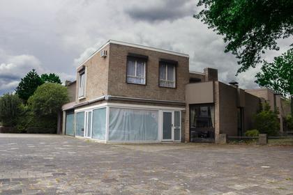Lucas Gasselstraat 25 in Helmond 5701 BN