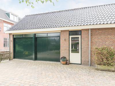 Rijndijk 231 in Hazerswoude-Rijndijk 2394 CD