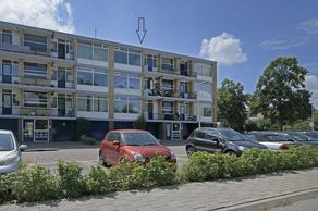 Gravenstein 86 in Bodegraven 2411 GM