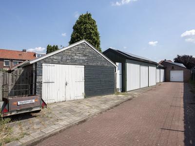 Schoolstraat 28 in Almelo 7606 EN