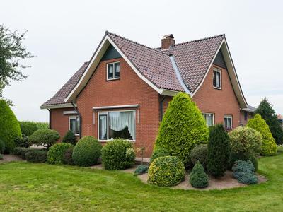 Wormskampweg 25 in Winterswijk Meddo 7104 DG