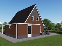 Gasthuislaan in Scheemda 9679 AS