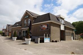 Methardusstraat 4 in Munnekezijl 9853 PE