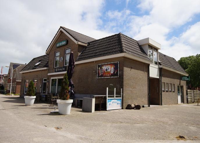 Methardusstraat 4 in Munnekezijl 9853 PE