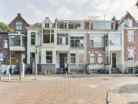 Cornelis Houtmanstraat 6 E in Utrecht 3572 LV