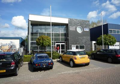 Zilverweg 6 in Heerenveen 8445 PE