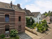 Cannerweg 263 in Maastricht 6213 BE