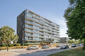 Augustalaan 162 in Bergen Op Zoom 4615 HP