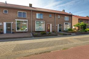 Anjerstraat 33 in Raalte 8102 ZZ