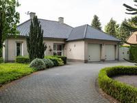Tilburgseweg 107B Poppel in Goirle 5051 AA