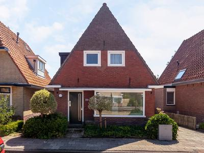 Harlingerweg 59 in Franeker 8801 PB