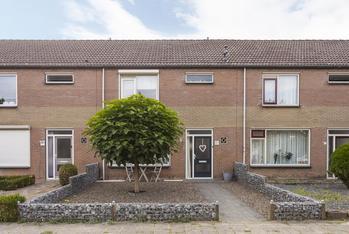Huchtstraat 76 in Haalderen 6685 AG