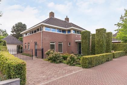 Duizendblad 16 in Boxmeer 5831 PA