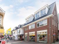 Traaij 12 A in Driebergen-Rijsenburg 3971 GN