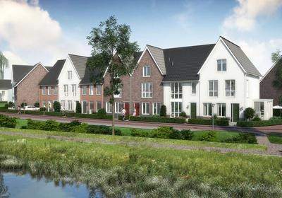 Klein Where in Purmerend 1441