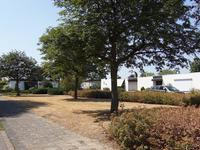 Mezenhof 1 in Grubbenvorst 5971 CR
