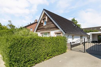 Mensinkweg 83 A in Nijverdal 7442 TC
