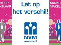 Burgemeester Van Baaklaan 20 in Wilnis 3648 XT