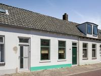 Kanaalstraat 25 in Hansweert 4417 AH