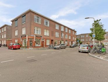 Wilgstraat 56 in 'S-Gravenhage 2565 MC