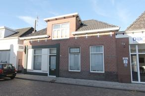 Torenstraat 19 in Scheemda 9679 BN