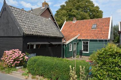 Oostgraftdijk 42 in Oost-Graftdijk 1487 MC