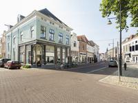Nieuwstad 30 B in Zutphen 7201 NP