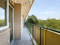 Troelstraweg 47 in Wageningen 6702 AG