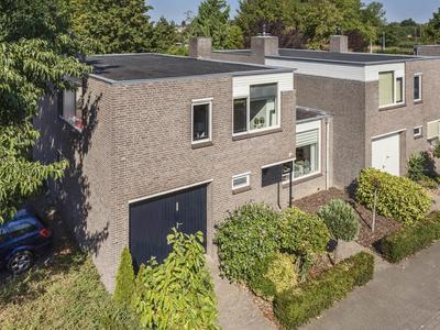 Deurnestraat 15 in Arnhem 6843 PM