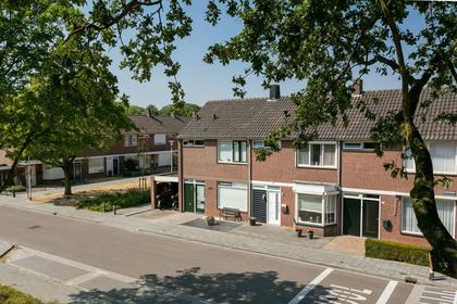 Raafstraat 15 in Helmond 5702 PW