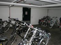 Bontekoestraat 19 4 in Arnhem 6826 ST