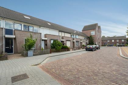 Lennard Gruijtersstraat 13 in Helmond 5707 XG