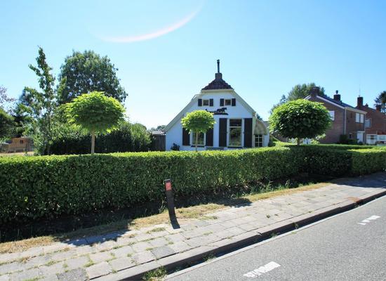 Hoofdweg West 70 in Nieuwolda 9944 EB