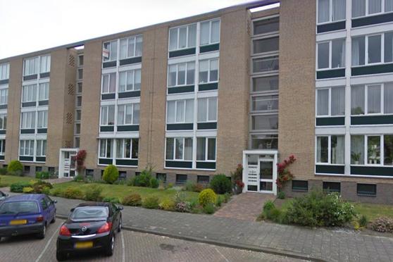 Laaghuissingel 125 in Venlo 5913 EN