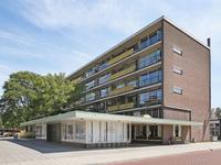 Schaepmanstraat 105 in Wageningen 6702 AS